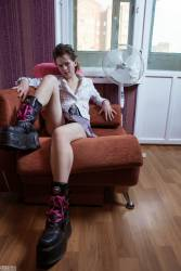 Olesya-Love-and-Lust--w7af7cbmfo.jpg