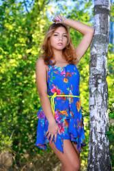 Alicia Love Loving Nature - 124 pictures - 5760pxn7agfeni1w.jpg