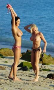 Sophie-Howard-Big-Tits-77afg48lqz.jpg