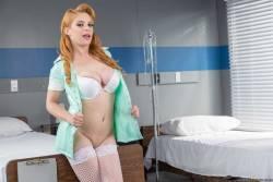-Penny-Pax-Medical-Sexthics-231x-2495x1663-q7ah3ubknm.jpg
