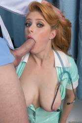 -Penny-Pax-Medical-Sexthics-231x-2495x1663-i7ah3wxpcu.jpg