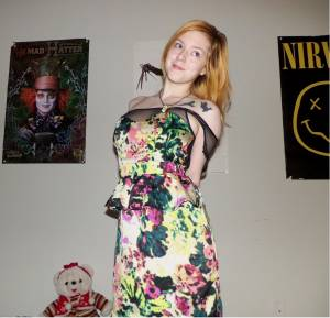 Redhead-Girlfriend-%5B54-pics%5D-g7ahar2f4s.jpg