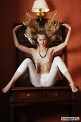 Katerina-Lady-in-White-Part-1-n7ain6tvgb.jpg