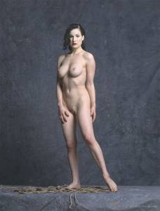 Dita-Von-Teese-%E2%80%93-Nude-Photoshoot-by-Craig-Morey-%28NSFW%29-s7agxoh725.jpg