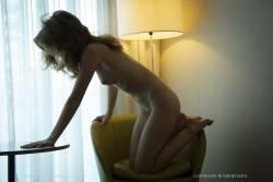 Evelyn-Chair-Art-x89-9000px-r7ahp70on5.jpg
