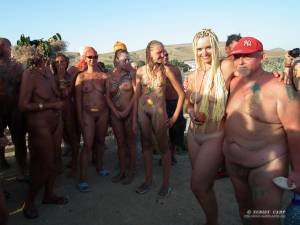 Nudist-Camp-3668-w7ahrn2c1q.jpg