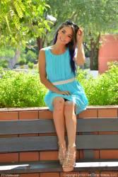 Sasha-Sexy-In-Her-Blue-Dress-x82-l7a117r3j4.jpg