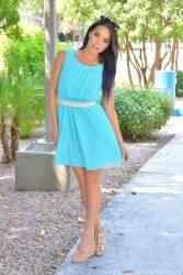 Sasha-Sexy-In-Her-Blue-Dress-x82-j7a1184n20.jpg