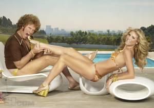 Heidi-Klum-Topless-Pics-o7a0f9ehiv.jpg