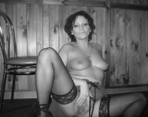 Mature-from-Poland-Dorota-x30-y7a0i8cyr7.jpg