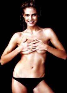Heidi-Klum-Topless-Pics-t7a0fjffny.jpg