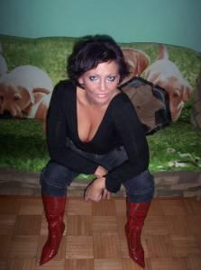 Mature-from-Poland-Dorota-x30-k7a0i8l3c2.jpg