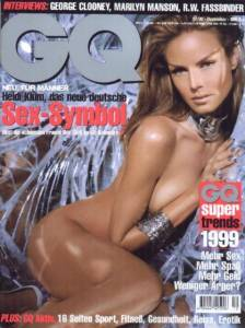 Heidi-Klum-Topless-Pics-y7a0fjo0g5.jpg