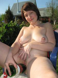 Wife-bottle-insertion-outdoors-x14-h7a0acld2a.jpg