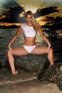 Ria-Antoniou-Nude-%26-Sexy-s7a148wbez.jpg