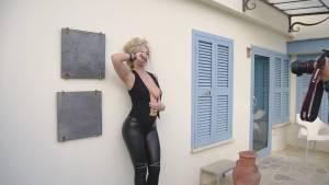 Ria-Antoniou-Nude-%26-Sexy-v7a1484de5.jpg