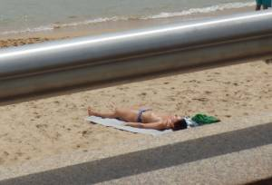 Playa-Espana-Tetas-Voyeur-Candid-%5Bx52%5D-l7a27pmbhv.jpg