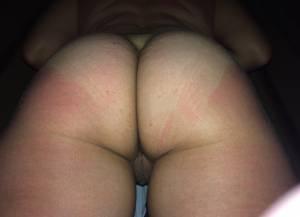 MILF-Seduction-Sons-Classmates-Sexting-Pics-%5Bx29%5D-o7a27ekig4.jpg