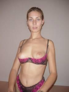 Sexy-amateur-girlfriend-x104-m7a2ww7ivo.jpg