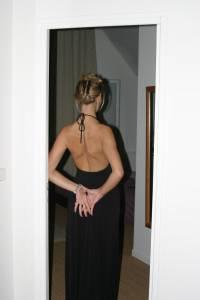 Sexy-amateur-girlfriend-x104-k7a2wx6z1k.jpg
