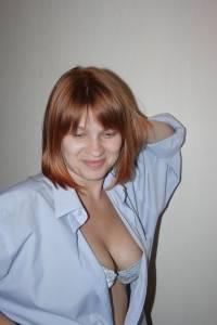 Short-Haired-Redhead-x33-37a3gphdsw.jpg