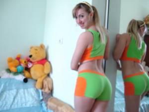 Sexy-Johanna-x149-a7a3ew1bvu.jpg