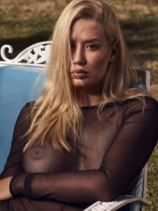 Iggy-Azalea-%E2%80%93-Topless-Photoshoot-Outtakes-%28HQ%29-%28Uncensored%29-%28NSFW%29-r7a5w4fknp.jpg
