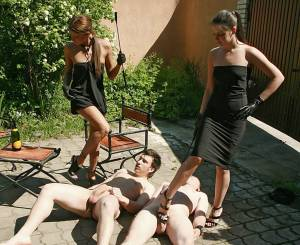 Male-Slave-And-2-Mistresses-Humiliation-x130-07a970ag6u.jpg