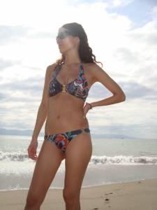 Latina-Esposa-%5Bx573%5D-h7aw7k0rhf.jpg
