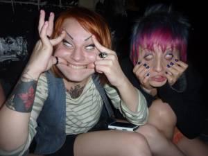 3-Amateur-punk-slut-girls-x92-l7bdw1aqln.jpg
