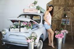 Alise-Moreno-My-Car-n7bew767xu.jpg