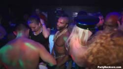 Party-Hardcore-Gone-Crazy-Vol-6-Part-6-1920px-x116-17bes8azrz.jpg