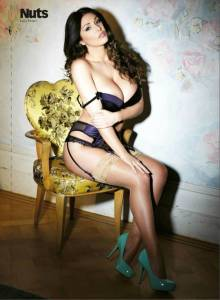 Lucy-Pinder-%E2%80%93-Nuts-Magazine-%28March-2014%29-%28NSFW%29-17be49sfpz.jpg