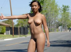 Hairy-girl-goes-nude-in-public-x75-i7be5g8qvp.jpg