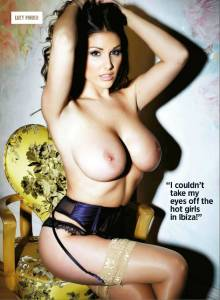 Lucy-Pinder-%E2%80%93-Nuts-Magazine-%28March-2014%29-%28NSFW%29-v7be49qw1z.jpg