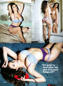 Lucy-Pinder-%E2%80%93-Nuts-Magazine-%28March-2014%29-%28NSFW%29-67be49mriz.jpg