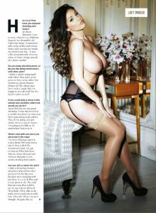 Lucy-Pinder-%E2%80%93-Nuts-Magazine-%28March-2014%29-%28NSFW%29-37be49n0on.jpg