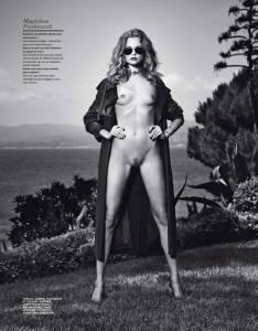 Magdalena-Frackowiak-Topless-in-Lui-Magazine-%28July-2014%29-%28NSFW%29-p7be4k6xi0.jpg