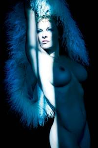 Pamela-Anderson-%E2%80%93-PURPLE-Magazine-Nude-Photoshoot-%28NSFW%29-z7be4mnuys.jpg