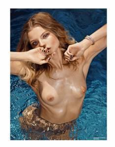 Magdalena-Frackowiak-Topless-in-Lui-Magazine-%28July-2014%29-%28NSFW%29-47be4k4a62.jpg