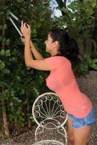 Bianca-Mendoza-XXX-67be841f3k.jpg