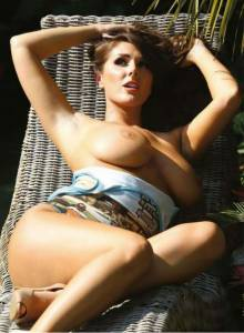 Lucy-Pinder-%E2%80%93-Nuts-Magazine-%28July-2013%29-%28NSFW%29-p7be4jemvi.jpg