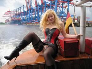 German-teen-on-the-boat-in-sexy-Clothing-x-65-s7beomm5vp.jpg