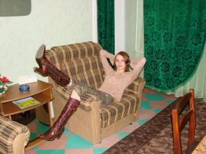 Homemade-posing-in-pink-white-Underwear-x-37-c7beopc140.jpg
