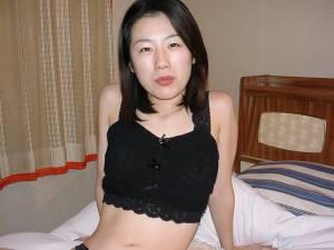 Chinese-Hotel-Room-Fun-x144-p7bftb3u1s.jpg