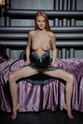 Nancy-A-Lugena-%28120-photos%29%282883-X-4324%29-a7b2mnczgv.jpg