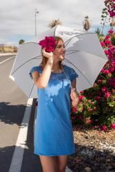 Oxana-Chic-Picking-Flowers-x122-7360x4912-Oxana-Chic-Picking-Flowers-x122--47b6bibfp5.jpg