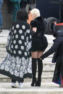 Rita-Ora-Pussy-Upskirt-On-The-Set-Of-%E2%80%9CWonderwell%E2%80%9D-In-Rome-17b4h8fcbs.jpg