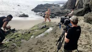 Maitland-Ward-%E2%80%93-Topless-Photoshoot-Candids-in-Laguna-Beach-67b4nggfrj.jpg