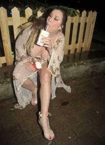 Lisa-Appleton-Tit-Slip-And-Bare-Ass-In-Cheshire%2C-England%21-x7b5jv3n6p.jpg